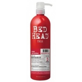 Tigi Bed Head Resurrection, šampūnas moterims, 750ml