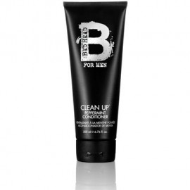 Tigi Bed Head Men, Clean Up, kondicionierius vyrams, 200ml