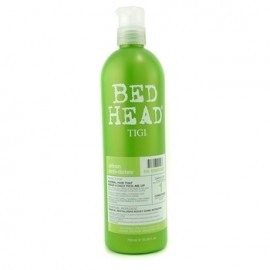 Tigi Bed Head Re-Energize, kondicionierius moterims, 750ml