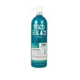 Tigi Bed Head Recovery, kondicionierius moterims, 750ml