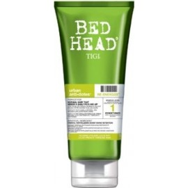 Tigi Bed Head Re-Energize, kondicionierius moterims, 200ml