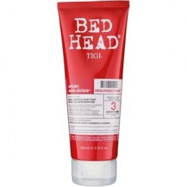 Tigi Bed Head Resurrection, kondicionierius moterims, 200ml