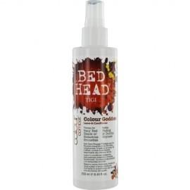 Tigi Bed Head Colour Combat, Colour Goddess, kondicionierius moterims, 250ml