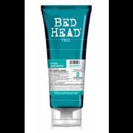 Tigi Bed Head Recovery, kondicionierius moterims, 200ml