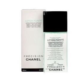 Chanel Lotion Pureté, prausiamasis vanduo moterims, 200ml