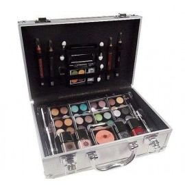 Makeup Trading Everybody´s Darling, rinkinys makiažo paletė moterims, (Complet Make Up Palette)
