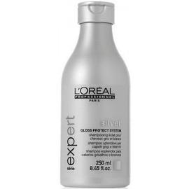 L´Oréal Professionnel Série Expert, Silver, šampūnas moterims, 500ml