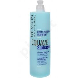 Revlon Professional Equave, 2 Phase, kondicionierius moterims, 500ml