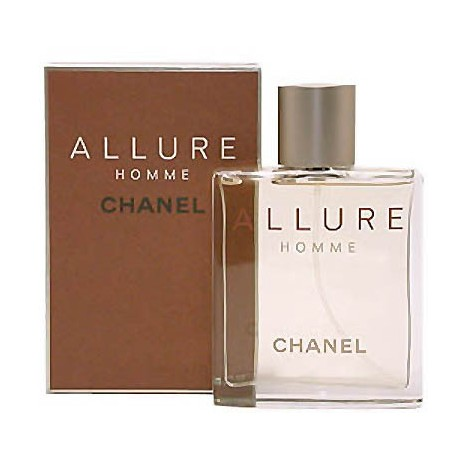 Chanel Allure Homme, losjonas po skutimosi vyrams, 100ml