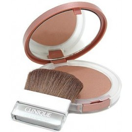 Clinique True Bronze, bronzantas moterims, 9,6g, (02 Sunkissed)
