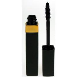 Chanel Inimitable, blakstienų tušas moterims, 6g, (10 Black)
