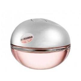 DKNY DKNY Be Delicious Fresh Blossom, kvapusis vanduo moterims, 50ml