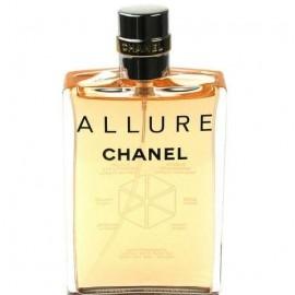 Chanel Allure, kvapusis vanduo moterims, 100ml