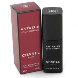 Chanel Antaeus Pour Homme, tualetinis vanduo vyrams, 50ml