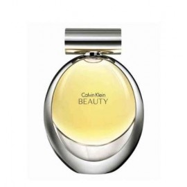Calvin Klein Beauty, kvapusis vanduo moterims, 100ml