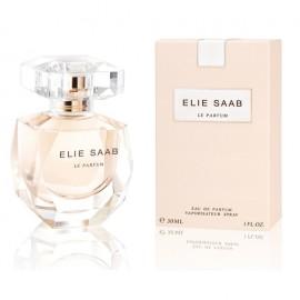 Elie Saab Le Parfum, kvapusis vanduo moterims, 50ml