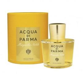Acqua di Parma Magnolia Nobile, kvapusis vanduo moterims, 100ml