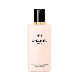 Chanel No.5, kūno losjonas moterims, 200ml