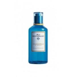 Acqua di Parma Blu Mediterraneo Mandorlo di Sicilia, tualetinis vanduo moterims ir vyrams, 150ml