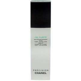 Chanel Précision, Gel Pureté, prausiamoji želė moterims, 150ml