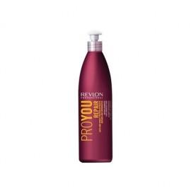 Revlon Professional ProYou, Repair, šampūnas moterims, 350ml