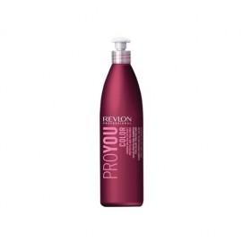 Revlon Professional ProYou, Color, šampūnas moterims, 350ml