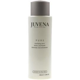 Juvena Pure Cleansing, Clarifying Tonic, prausiamasis vanduo moterims, 200ml