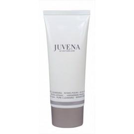Juvena Pure Cleansing, Refining Peeling, pilingas moterims, 100ml
