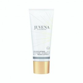 Juvena Skin Optimize, Top Protection SPF30, dieninis kremas moterims, 40ml