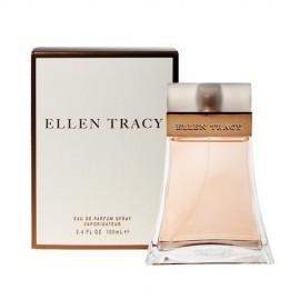 Ellen Tracy Ellen Tracy, kvapusis vanduo moterims, 100ml