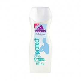 Adidas Protect For Women, dušo želė moterims, 250ml