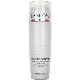 Lancôme Galatée Confort, prausiamasis pienelis moterims, 200ml