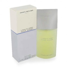 Issey Miyake L´Eau D´Issey Pour Homme, tualetinis vanduo vyrams, 125ml, (Testeris)