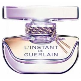 Guerlain L´Instant de Guerlain, kvapusis vanduo moterims, 80ml, (Testeris)