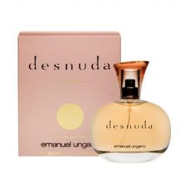 Emanuel Ungaro Desnuda, Le Parfum, kvapusis vanduo moterims, 100ml
