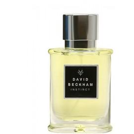 David Beckham Instinct, losjonas po skutimosi vyrams, 50ml