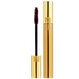 Yves Saint Laurent Volume Effet Faux Cils, blakstienų tušas moterims, 7,5ml, (2 Brown)