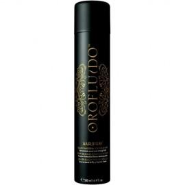 Orofluido Beauty Elixir, plaukų purškiklis moterims, 500ml