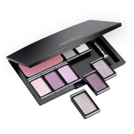 Artdeco Beauty Box, Magnum, pildoma dėžutė moterims, 1pc