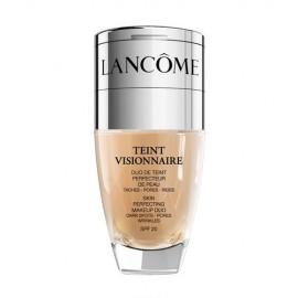 Lancôme Teint Visionnaire, Duo SPF20, makiažo pagrindas moterims, 30ml, (05 Beige Noisete)