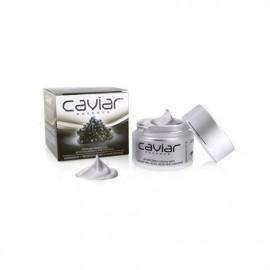 Diet Esthetic Caviar, dieninis kremas moterims, 50ml
