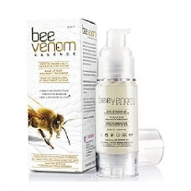Diet Esthetic Bee Venom Essence, veido serumas moterims, 30ml