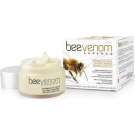 Diet Esthetic Bee Venom Essence, dieninis kremas moterims, 50ml
