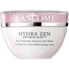 Lancôme Hydra Zen, Soothing Cream, dieninis kremas moterims, 50ml