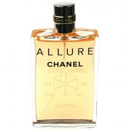 Chanel Allure, kvapusis vanduo moterims, 35ml