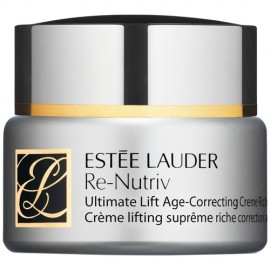 Estée Lauder Re-Nutriv, Ultimate Lift, dieninis kremas moterims, 50ml
