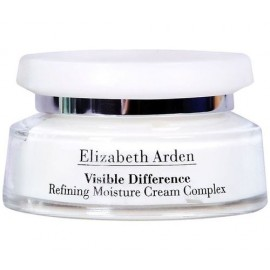 Elizabeth Arden Visible Difference, Refining Moisture Cream Complex, dieninis kremas moterims, 100ml