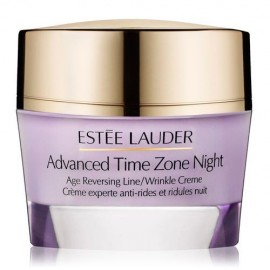 Estée Lauder Advanced Time Zone, Night, naktinis kremas moterims, 50ml
