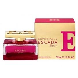 ESCADA Especially Escada Elixir, kvapusis vanduo moterims, 30ml