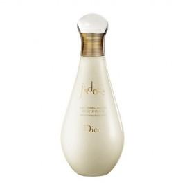 Christian Dior J´adore, kūno losjonas moterims, 150ml